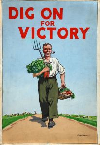 800px-INF3-96_Food_Production_Dig_for_Victory_Artist_Peter_Fraser